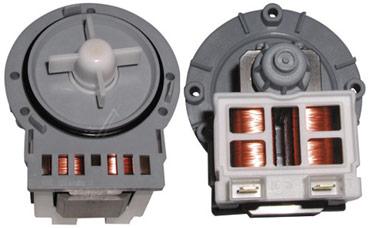 Насос (помпа) для стиральной машины Samsung DC31-00030A 30W